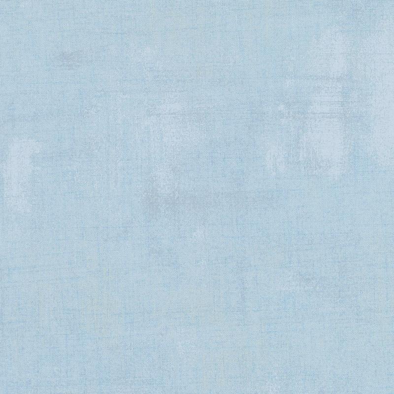 Grunge Basics - Crystal Sea Yardage
