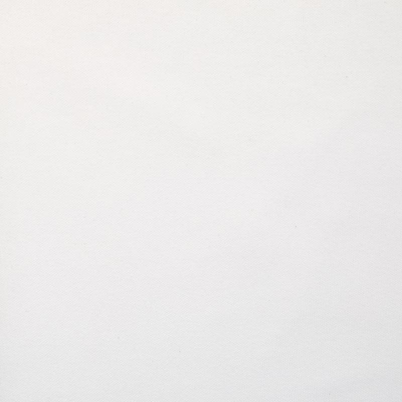 Canvas/Duck Cloth - White Yardage