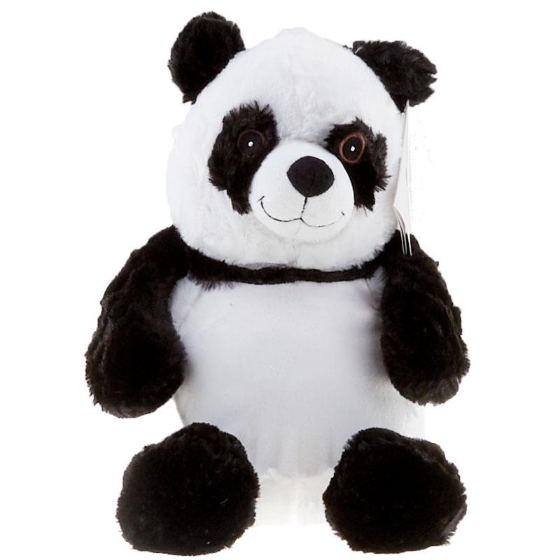 Embroider Buddy Peyton Panda