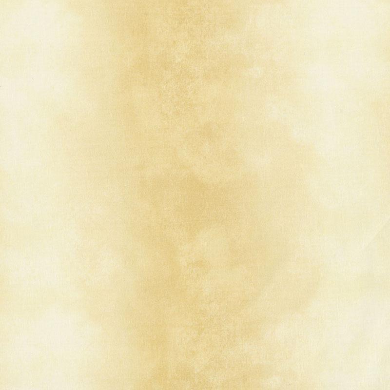 Wilmington Essentials - Ombre Washart Whipped Cream Yardage