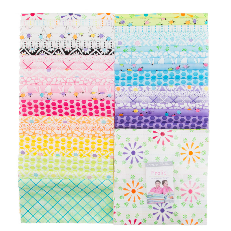 Daily Deal - Quilting Fabric for Sale — Missouri Star Quilt Co. : missouri quilt company daily deal - Adamdwight.com