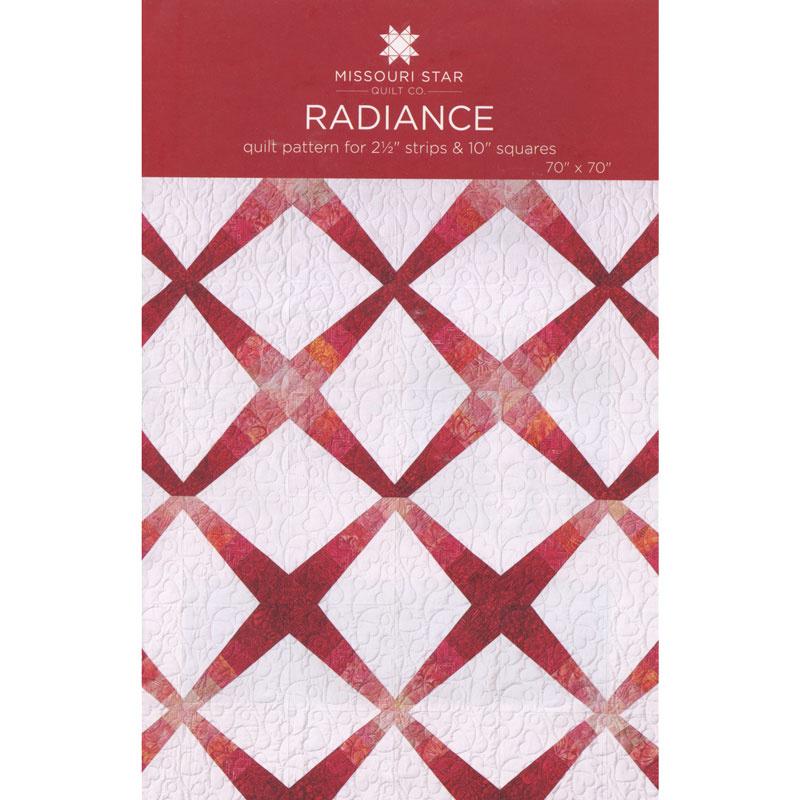 mini quilt patterns card tricks