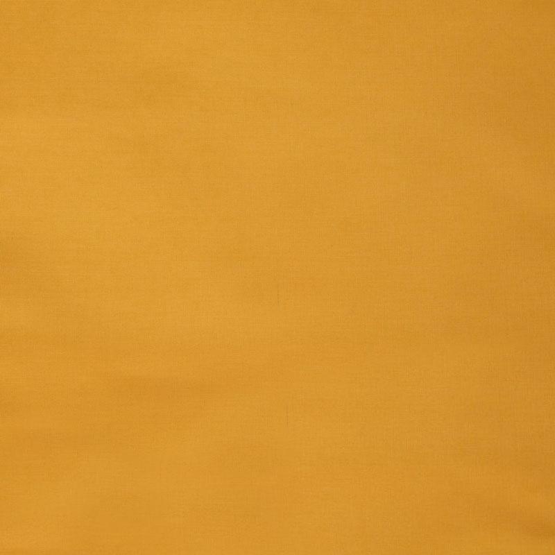 Cotton Supreme Solids - Saffron Yardage