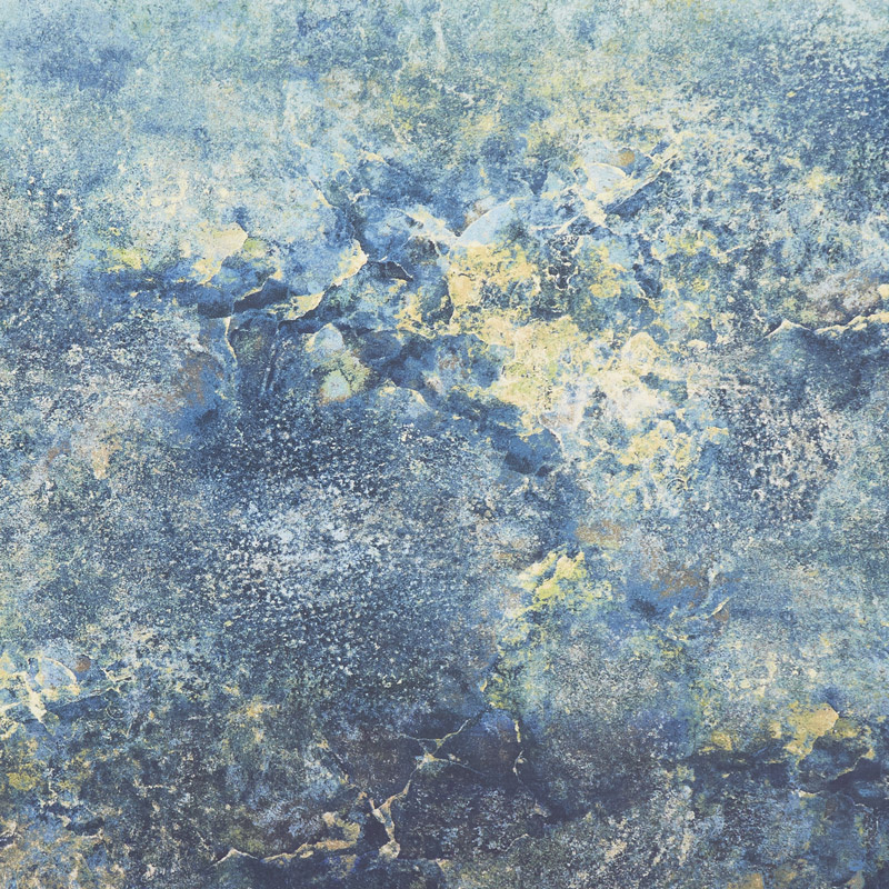 Stonehenge Gradations Ombre - Blue Planet Digitally Printed Yardage