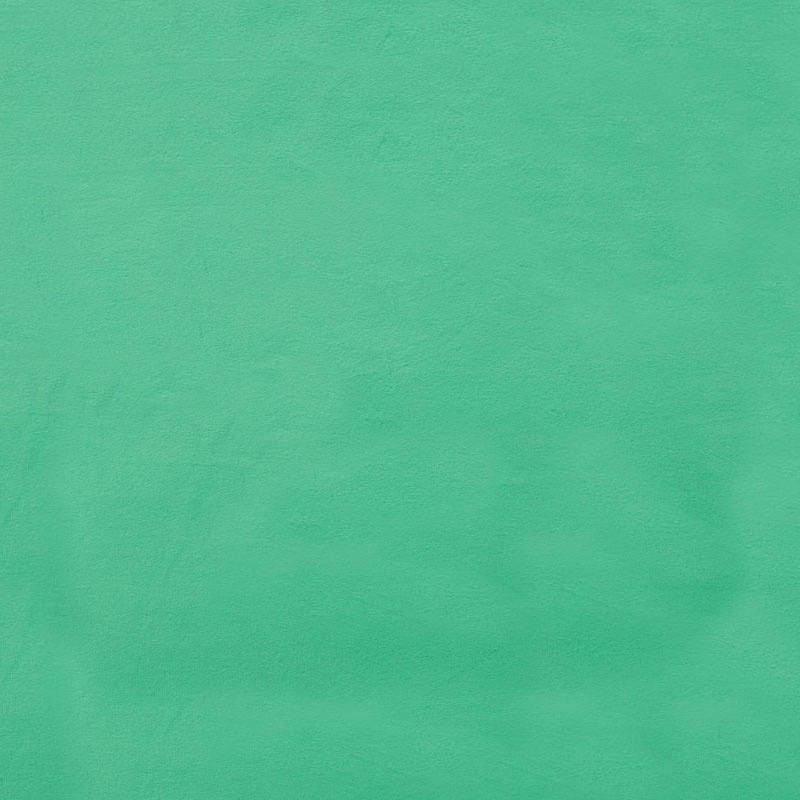Cuddle® Solids - Kelly Green 60