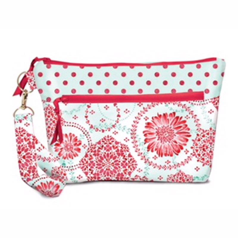 Sugar Berry Maui Glam Bag Kit