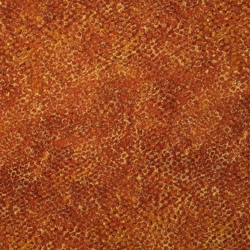 Artisan Spirit - Shimmer Sunglow 108