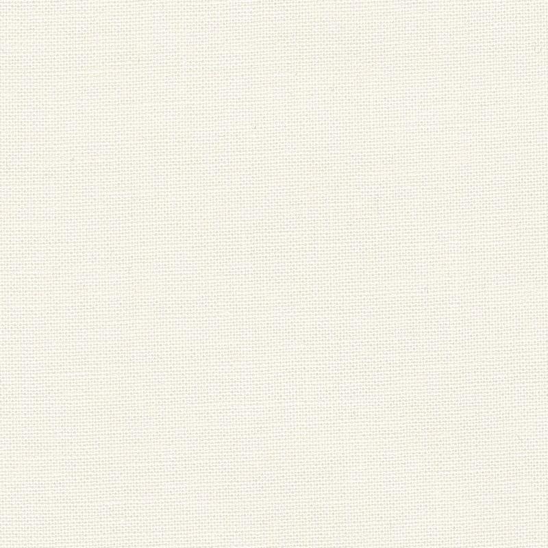 Designer Solids - Cream Yardage