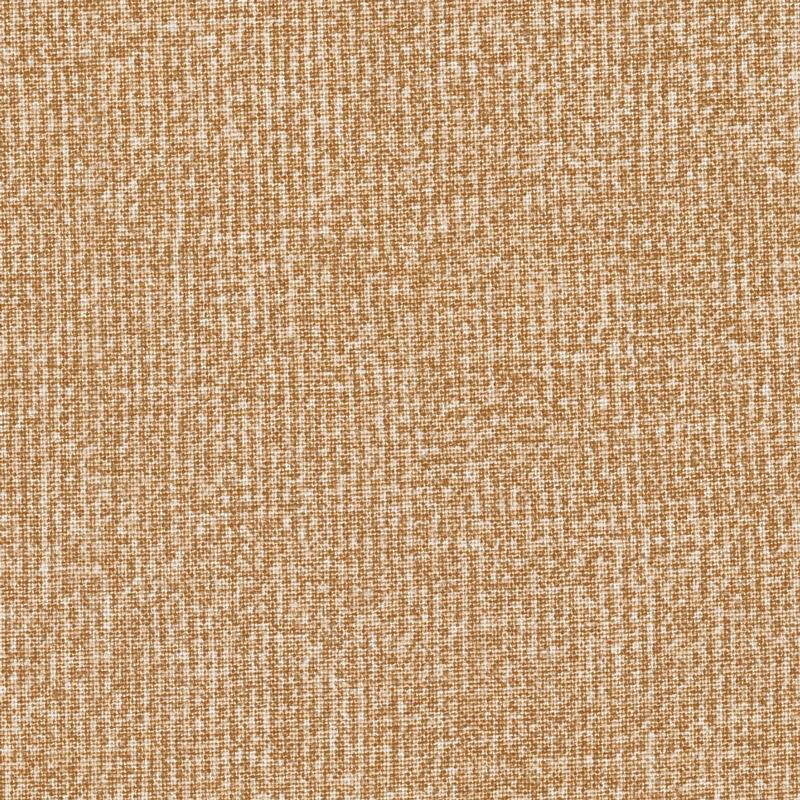 Burlap Solids - Clay Yardage