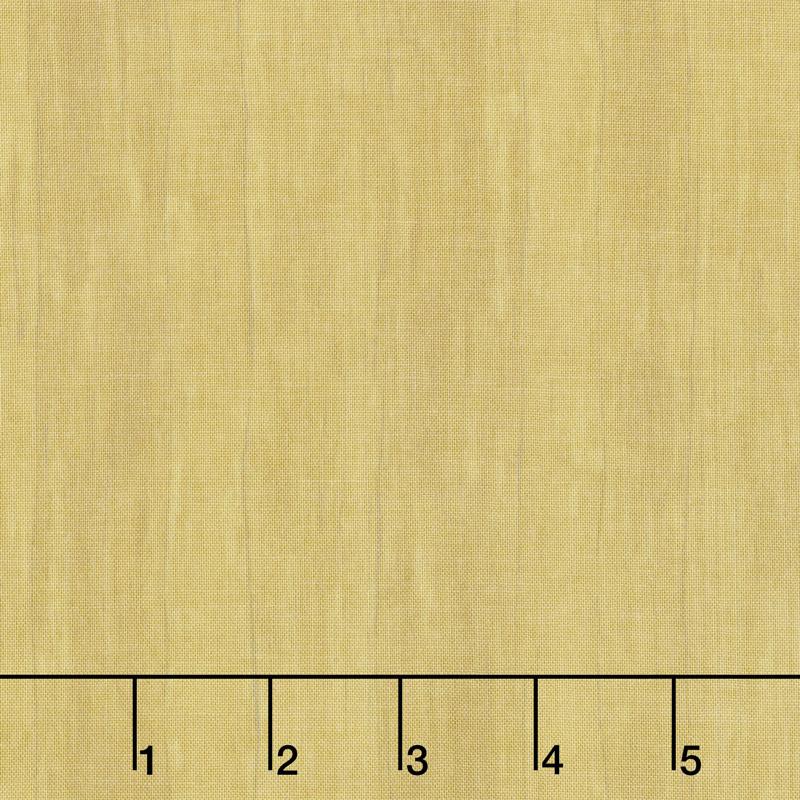 7th Inning Stretch - Wood Texture Golden Tan Yardage