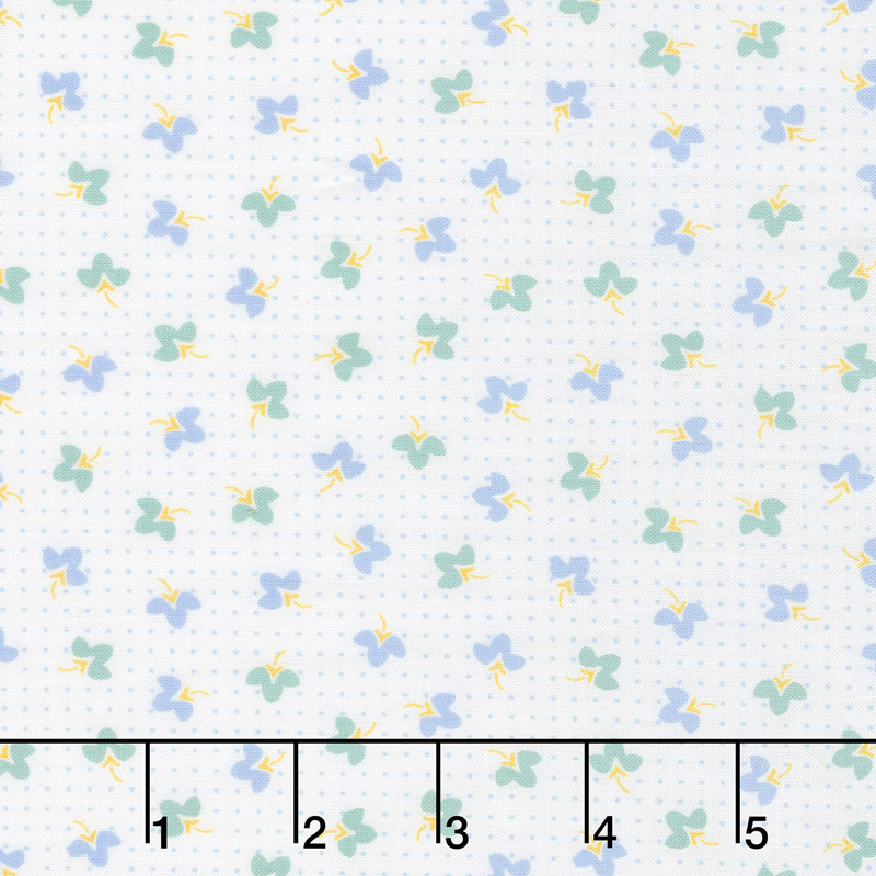 100 Cotton Nap Mats