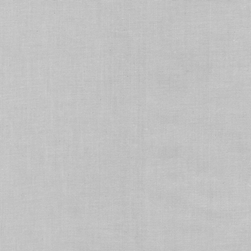 """Peppered Cottons - Yarn Dye Fog 108"""" Wide Backing"""