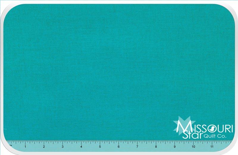 Designer Solids - Oriental Blue Yardage