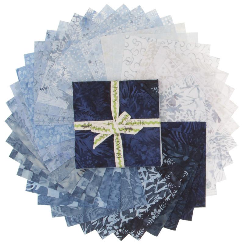 Charm Packs Charm Squares Buy 5 Square Quilt Precut Fabric