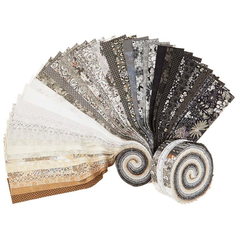 Moda Fabric STILETTO