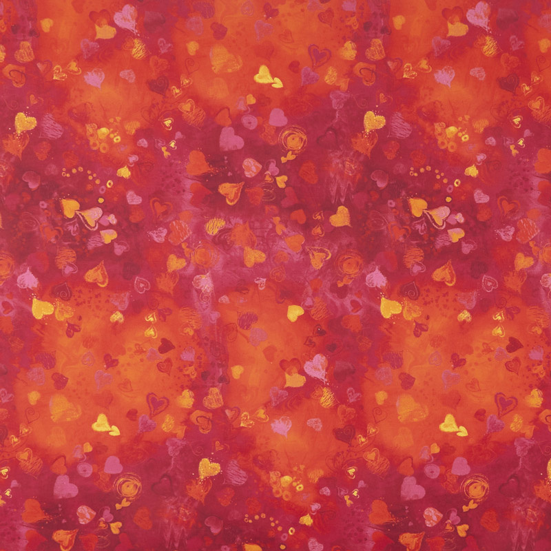 purchase quilting fabric by the yard quilt fabric yardage