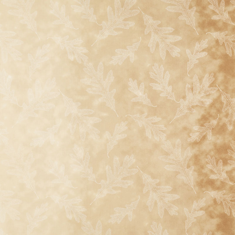 Giving Thanks - Ombre Ivory Yardage
