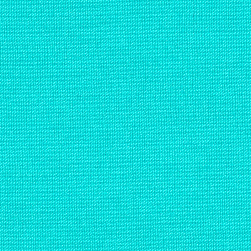 Kona Cotton - 2019 Color of the Year Splash Yardage