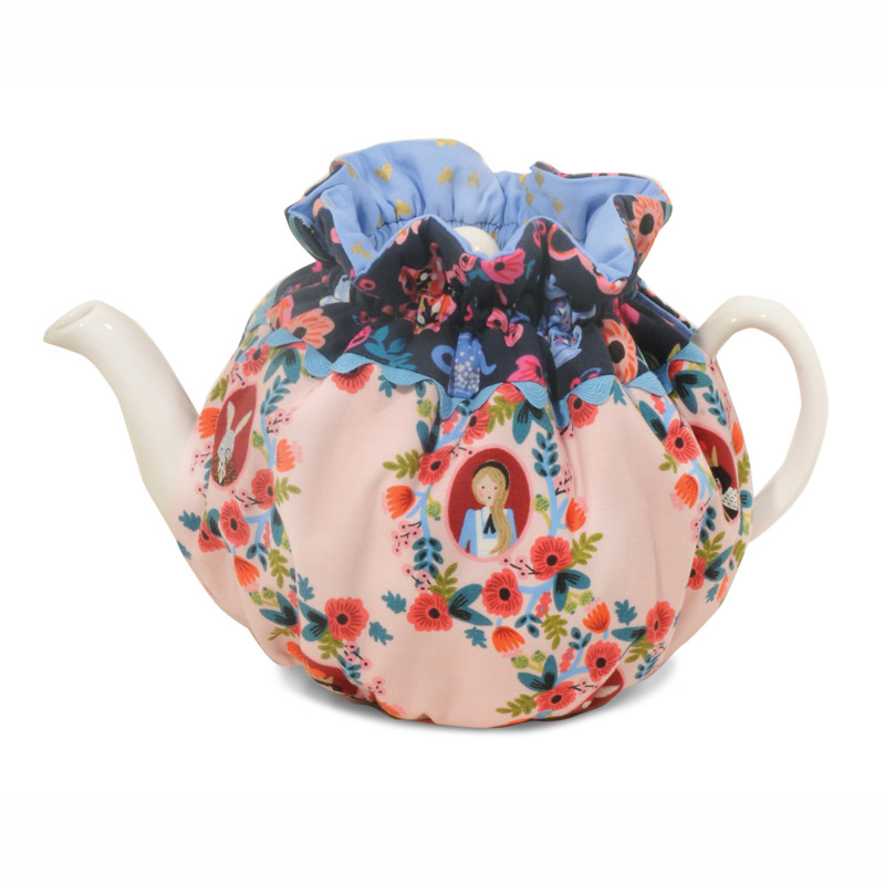 Afternoon Tea Party Kit