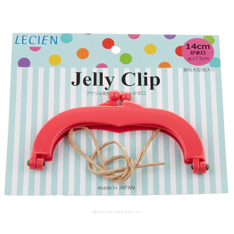 JELLY CLIP 5.5