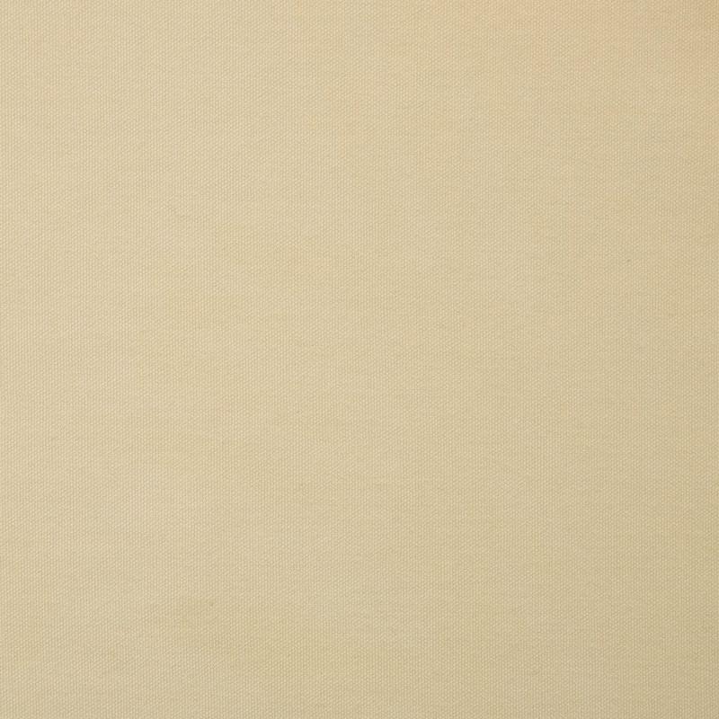 Canvas/Duck Cloth - Cream Yardage