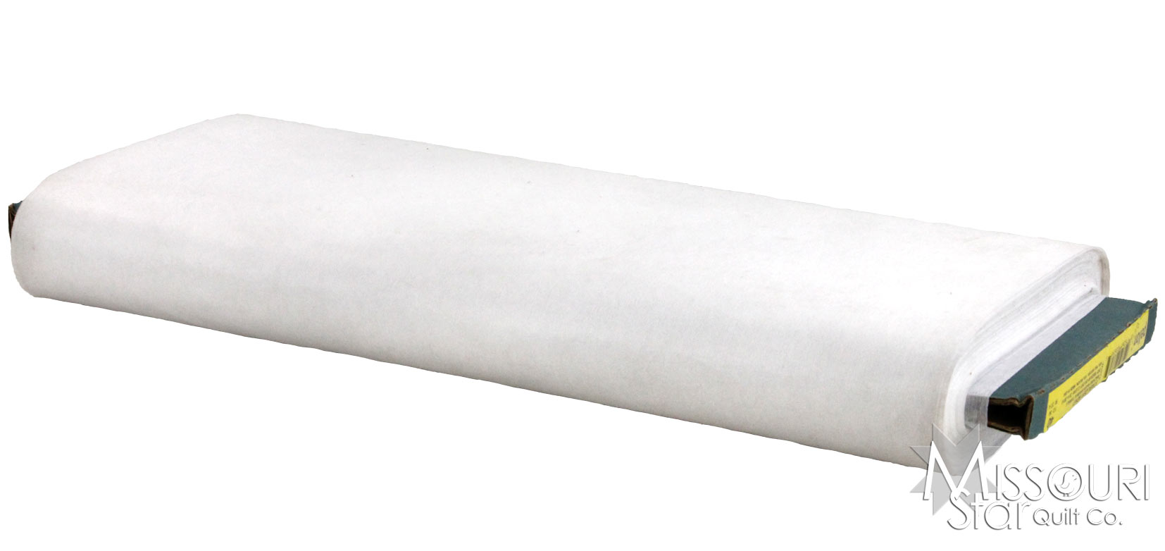 Stabilizer Midweight White Yardage