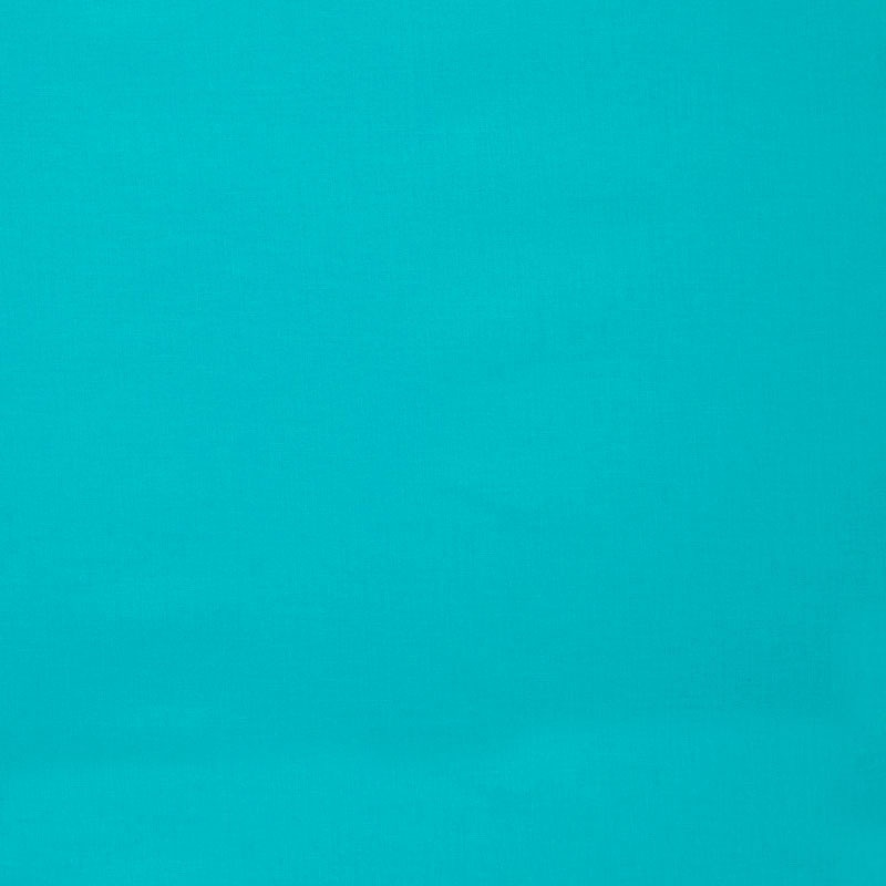 Cotton Couture - Turquoise Yardage