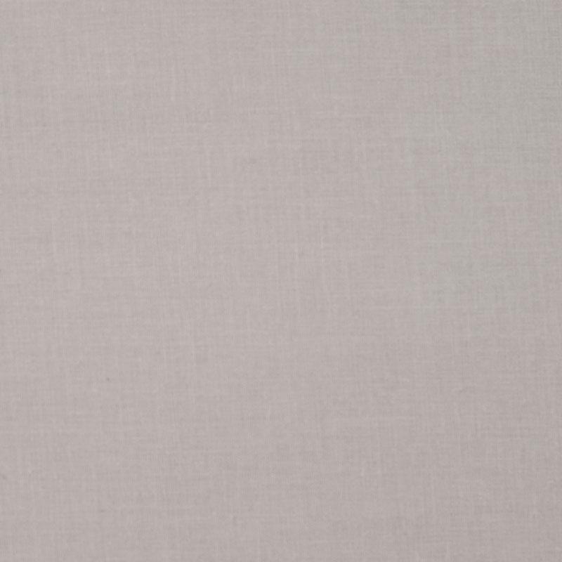 Cotton Supreme Solids - Concrete