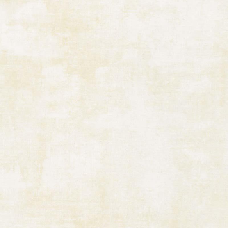 Wilmington Essentials - Dry Brush Cream 108