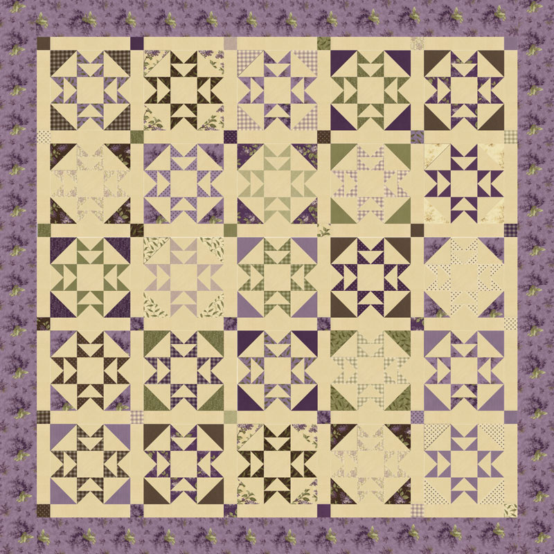 Missouri Star Quilt Co Daily Deal World Of Printable And Chart