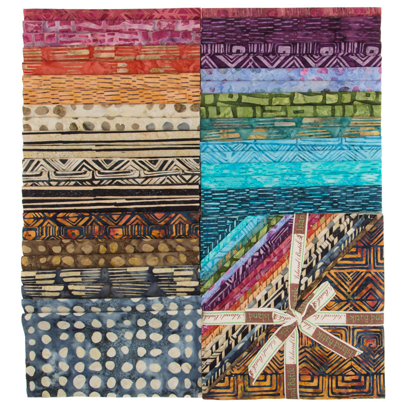 Layer Cakes Great Variety Prices On Quilt Layer Cake Squares
