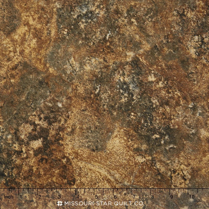 Stonehenge Gradations - Onyx 108