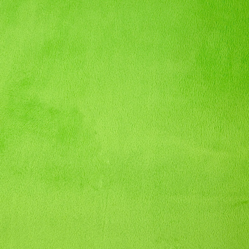 Cuddle Extra Wide Dark Lime 90 Quot Minky Yardage Shannon
