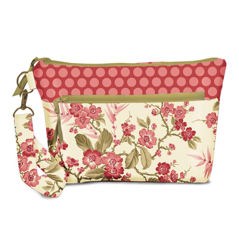 Little Sweetheart Maui Glam Bag Kit