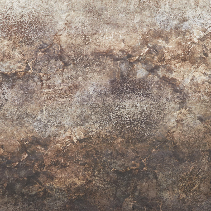 Stonehenge Gradations Ombre - Slate Digitally Printed Yardage