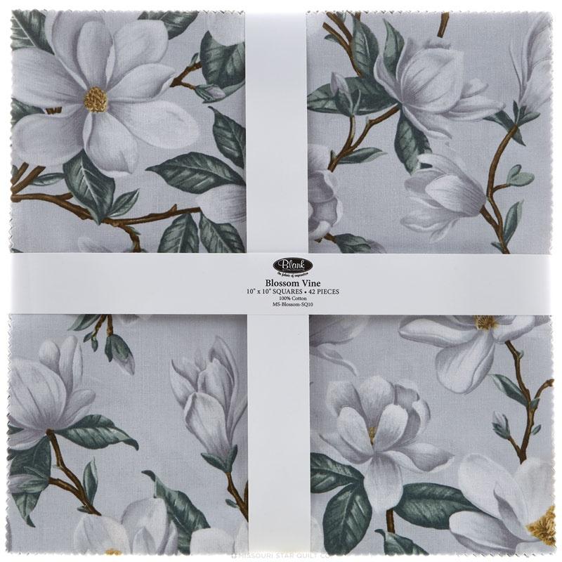 Blossom Vine 10