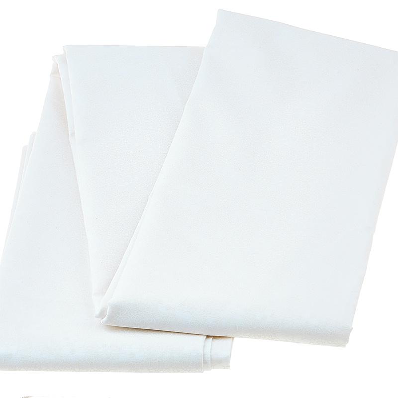 Wilmington Essentials - Sugar Cookies White on White 2 Yard Cut