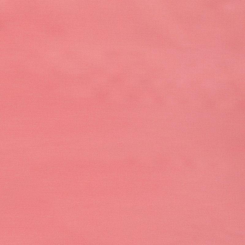 Designer Solids - Almond Pink Yardage