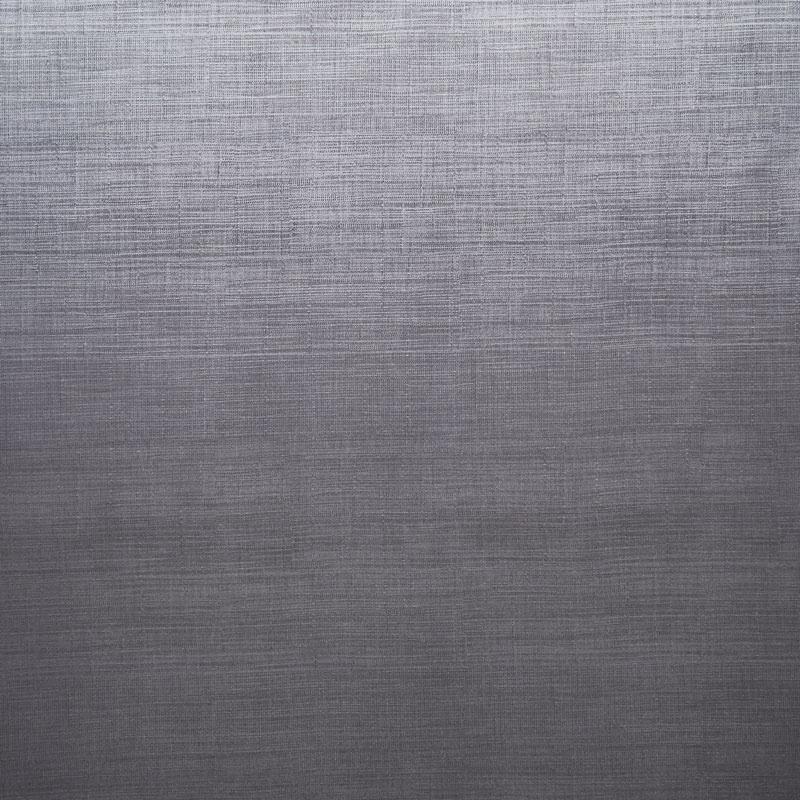 Fresh Hues Ombre - Smoke Digitally Printed Yardage