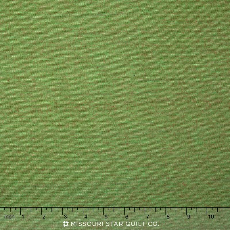 Peppered Cottons - Begonia Leaf Yardage