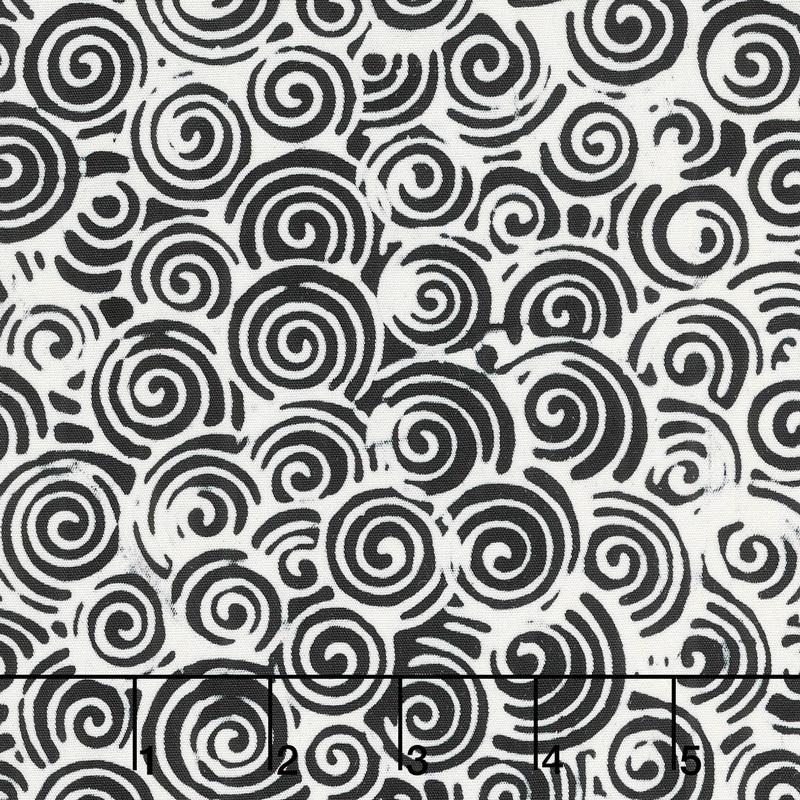 Black And White Missouri Star Quilt Co