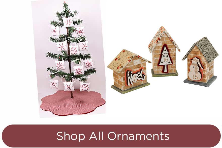 Shop-All-Ornaments