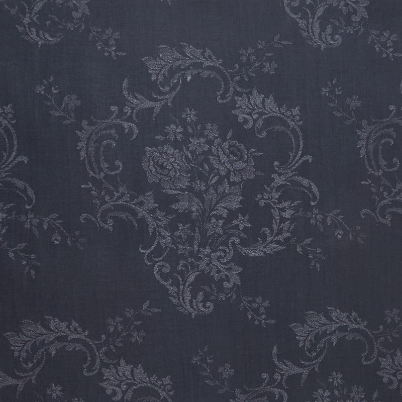 4ae78f33538 Quilt Backing & Wide Fabric — Missouri Star Quilt Co.