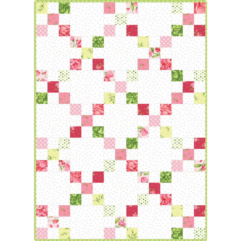 Flannel — Missouri Star Quilt Co. : quilting flannel fabric moda - Adamdwight.com