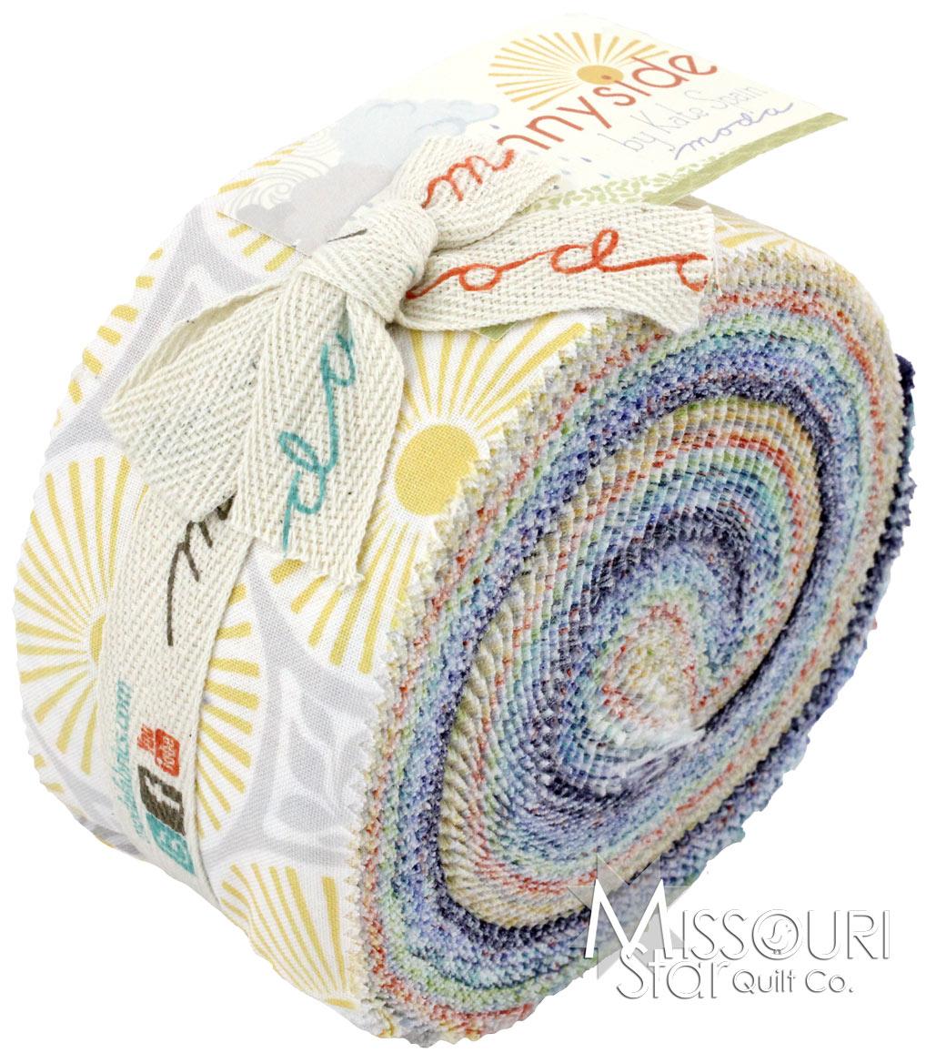 Missouri Star Quilt Co