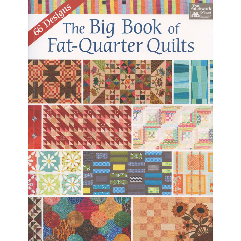 Daily Deal Quilting Fabric For Sale Missouri Star Quilt Co