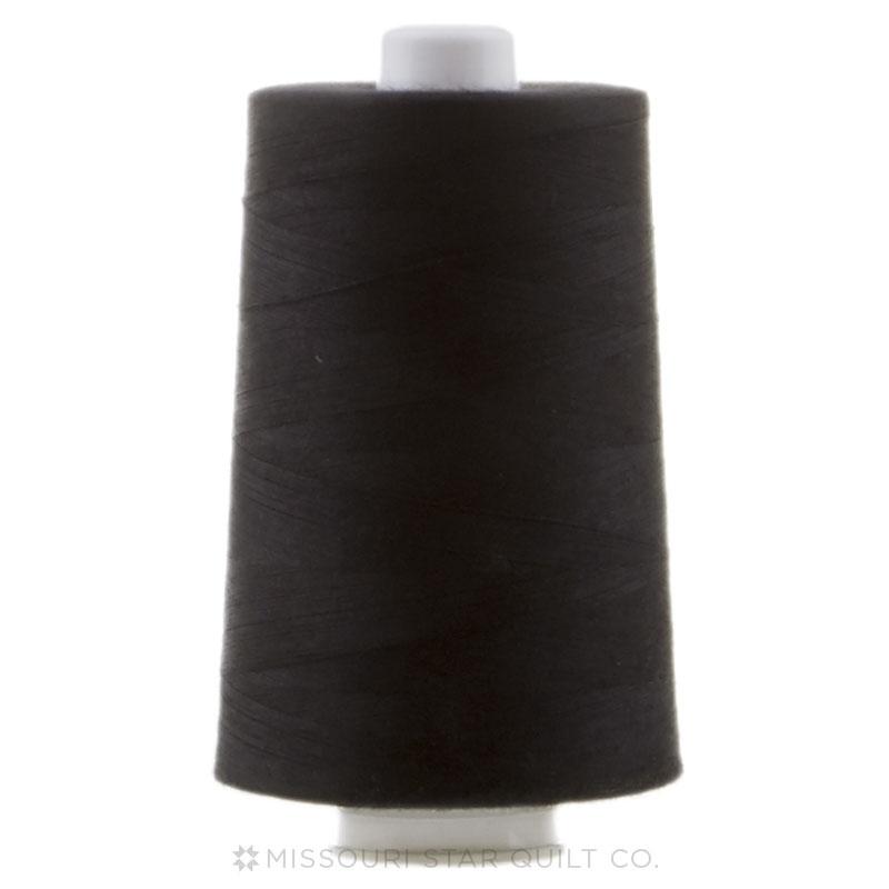 475f43fba63 Black OMNI Thread - 6