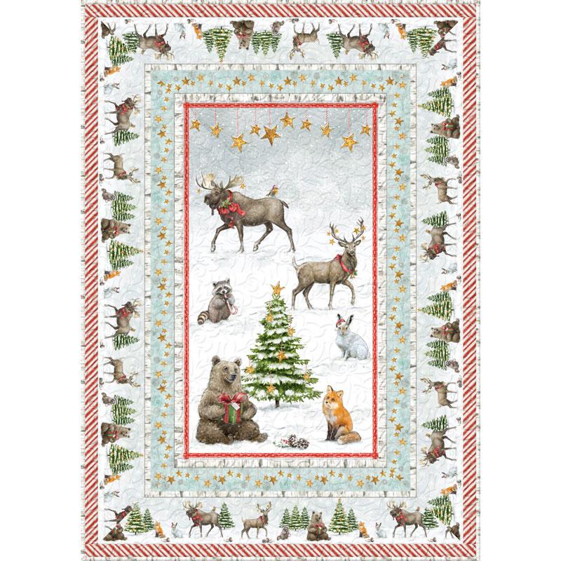 Wall Hanging Kits Missouri Star Quilt Co Wall Art