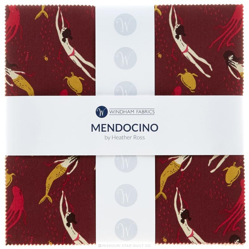 Mendocino 10