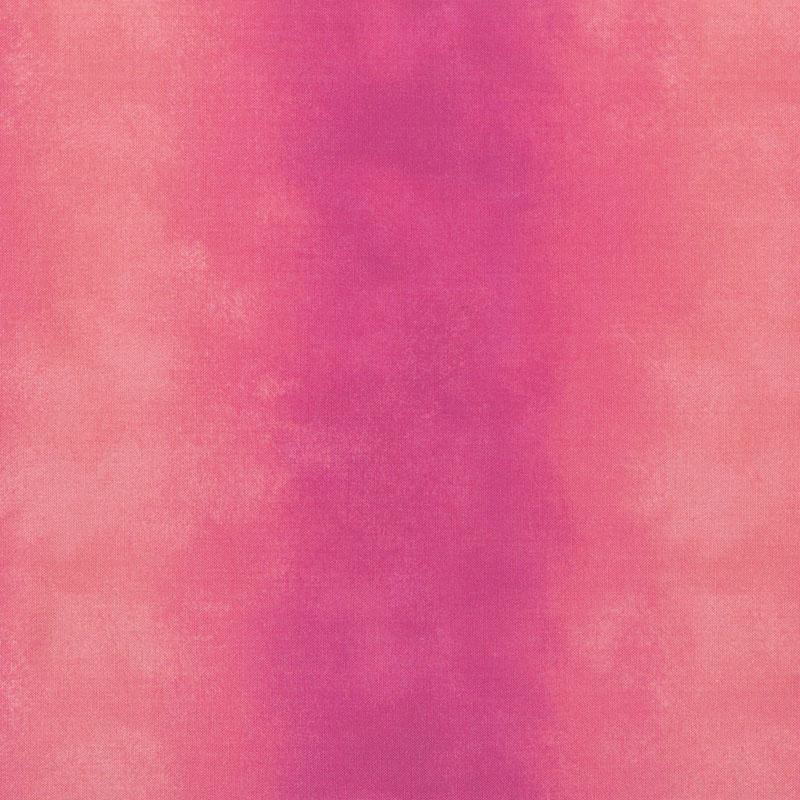 Wilmington Essentials - Ombre Washart Briar Rose Yardage